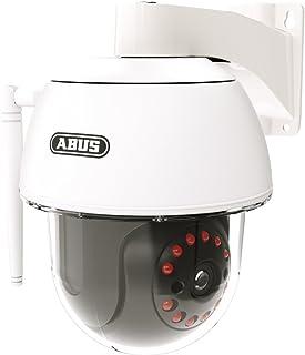Suchergebnis Auf Für Abus Kamera Foto Elektronik Foto