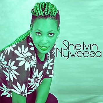 Nyweeza