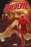 Daredevil Legacy T01 - Fisk: Le maire - Format Kindle - 10,99 €