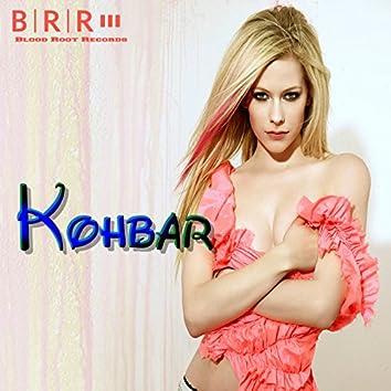 Kohbar - Single