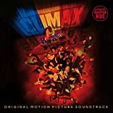 Climax (Original Motion Picture Soundtrack)