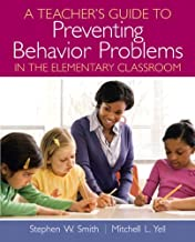 Best preventing behavior problems in the classroom Reviews