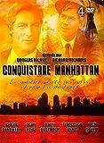Conquistare Manhattan [DVD]