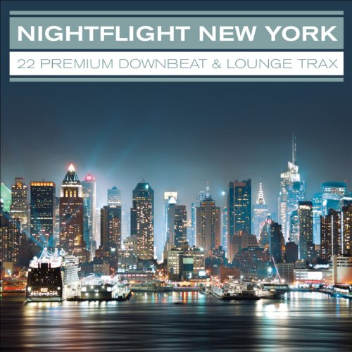 Night Train (Double String Mix)
