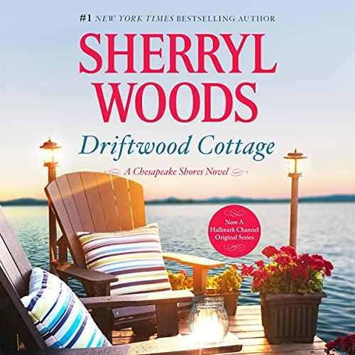 Driftwood Cottage: Chesapeake Shores
