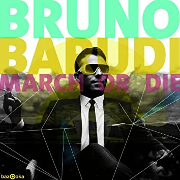 March or Die (Club Mix)