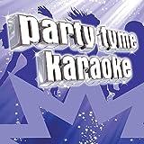 Pretty Girl Rock (Made Popular By Keri Hilson) [Karaoke Version]
