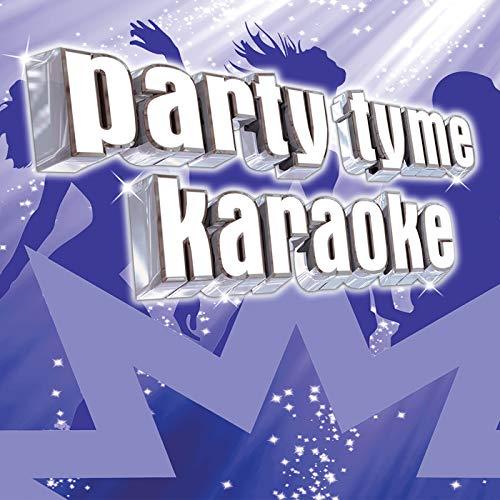 Bye Bye (Made Popular By Mariah Carey) [Karaoke Version]
