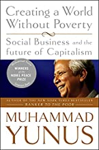 Best creating a world without poverty Reviews