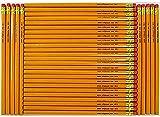 Pencil Grips, bicolor nuevo diseño ergonómico soporte de capacitación de los niños Lápiz Pluma Escritura ayuda agarre postura corrección herramienta 6pcs/set