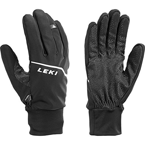 LEKI Race Slide S - Gants Ski