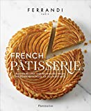Best Baking And Pastry Books - French Patisserie: Master Recipes and Techniques from the Review