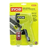 Ryobi IR002 Infrared Thermometer by Ryobi