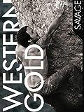 Western Gold [OV]
