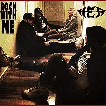 Rock with Me (Radio Edit)