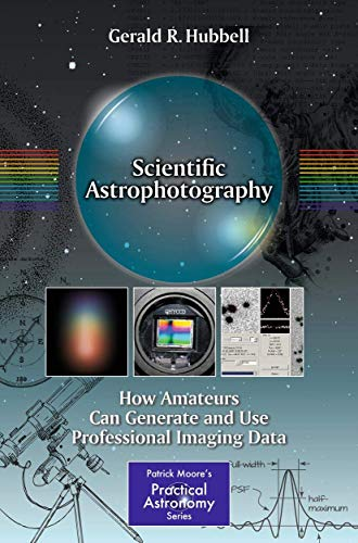 astrophotography software - 4