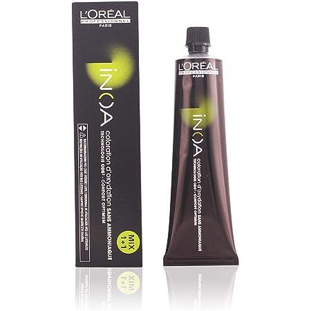 LOreal Professionnel Inoa Tinte 7.31-60 g