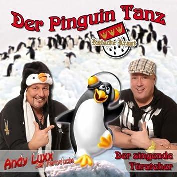Der Pinguin Tanz