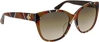 cab8b68671 Amazon.ae  gucci - Eyewear   Accessories   Accessories  Fashion