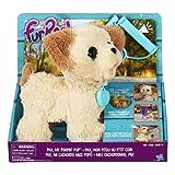 FurReal friends- Pax Mi Perrito (Hasbro C2178EU4)