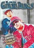 Guanabanas [USA] [DVD]
