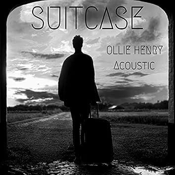 Suitcase (Acoustic)