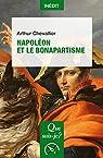 Napoléon et le bonapartisme par Chevallier