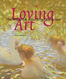 Loving Art: The William and Anna Singer Collection