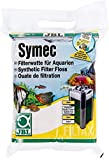 JBL Symec Filterwool for Aquarium Filters 100 G, 0 cm