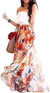 a9465aa5054d4d Amazon.fr : jupe gitane : Vêtements