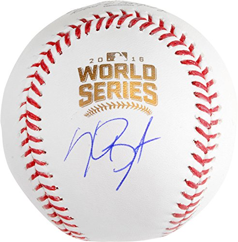 Lee Smith Chicago Cubs Hand Signed Rawlings MLB Baseball with 7x All-Star Inscription