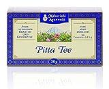 Maharishi Bio Pitta Tee, 1er Pack (20 x 1,5 g Teebeutel) - BIO