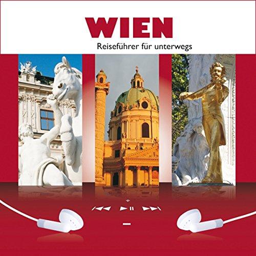 Wien audiobook cover art