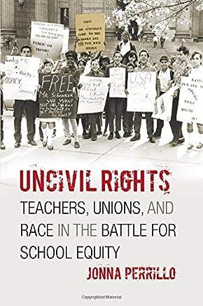 Amazon.com: Union - Administration / Education Theory: Books