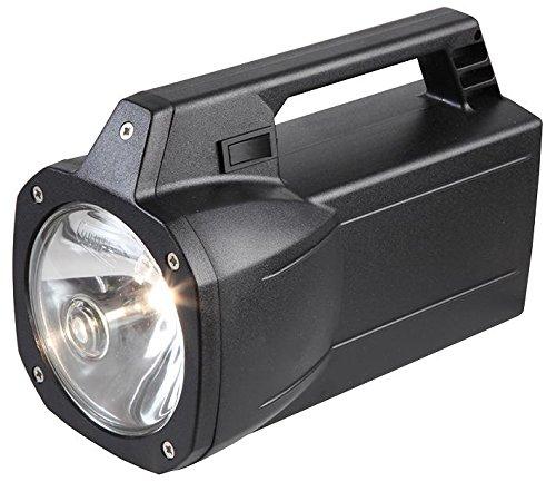clulite sm126black Lampe torche Smartlite 12 V 7 Amp/h [1] (marque certifié)