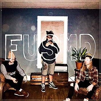Fusmd