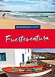 Baedeker SMART Reiseführer Fuerteventura (Baedeker SMART Reiseführer E-Book) (German Edition)