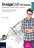 DesignCAD V23 Student [PC Download] -