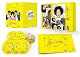 凪のお暇 DVD-BOX[DVD]