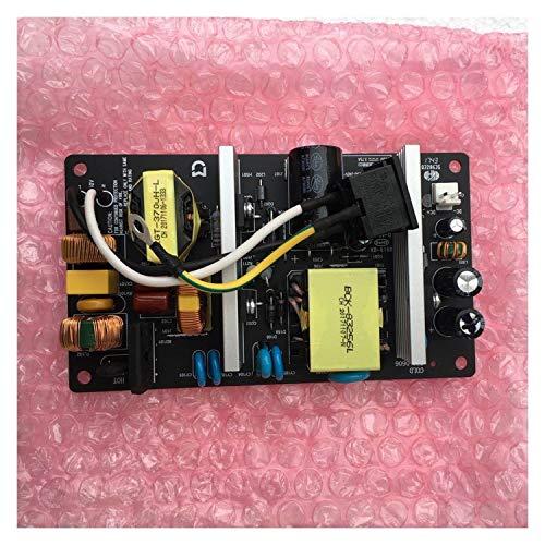 CAIM Filtro de Reemplazo Purificador Power Strip Fuente Original de PCB PCBA Power Board Junta for XIAOMI MI purificador de Aire 1 / Pro ACM1-CA-CA ACM3 Piezas de reparación Reemplazo
