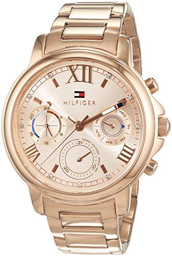 Reloj para mujer Tommy Hilfiger 1781743.