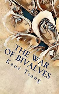 The War of Bivalves
