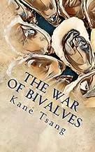 The War of Bivalves