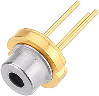 Frieed Générateur d'instruments de Mesure de diode Vert 520nm 10mw Durable