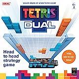 Tetris Dual Juego de Ideal