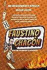 Faustino Chacón: Detective prejubilado e ilusionista par Caicoya Gallerand