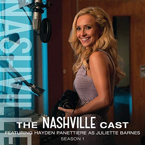 Nashville Cast feat. Hayden Panettiere