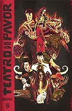 Teatro Do Pavor