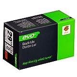 EVO Mountain Bike Tube - 29' x 2.0/2.4 - 48mm Threaded Presta Valve (29er)