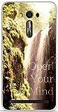 ONOZO Soft TPU Gel Case for Asus ZenFone 2 Laser Design
